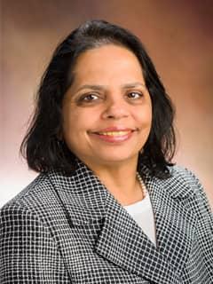 Gita Jani, MD, FAAP