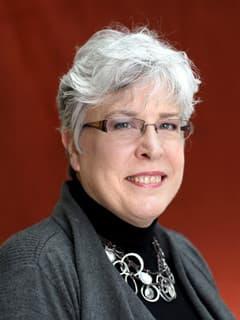 Barbara Jansma, MSN, CRNP, PPCNP-BC