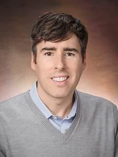 Christopher M. Janson, MD