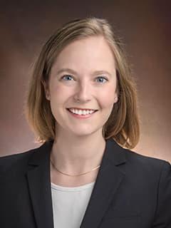 Anne Jensen, MD