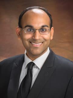 Anik Jhonsa, MD