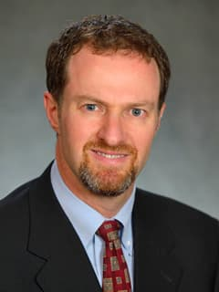 Steven Joffe, MD, MPH