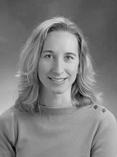 Ann M. Johnson, MD