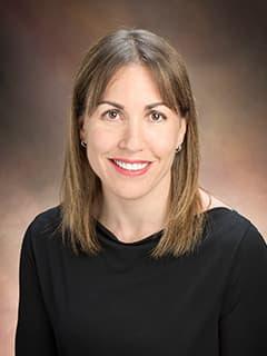 Tracey F. Jubelirer, MD