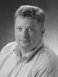 Alexander R. Judkins, MD