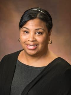 Stacey L. Julye, PhD, LCSW