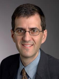 Jeffrey D. Kahn, Esq.