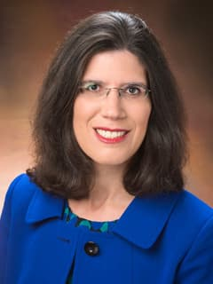 Jennifer M. Kalish, MD, PhD