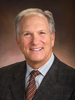 Glenn S. Kaplan, MD