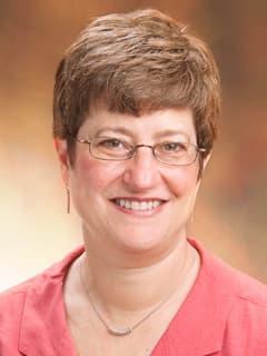 Joan  Kaplan, PhD