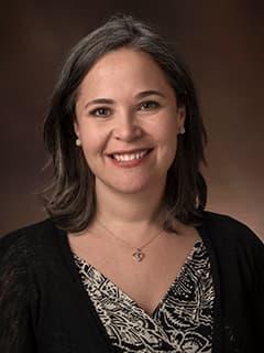 Lynne Kaplan, PhD