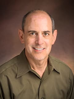Richard Z. Kaplan, MD