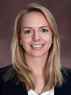 Michelle Kaplinski, MD