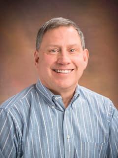 Henry J. Karcsh, DO, FAAP