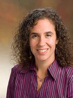Julie Kardos, MD, FAAP