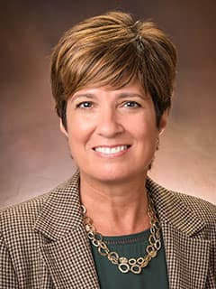 Kathleen Hughes-Abel, BSN, RNC