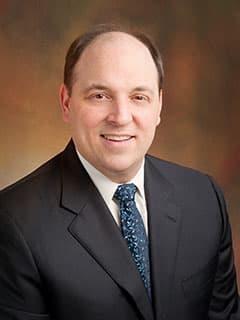 William R. Katowitz, MD