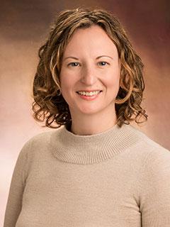 Elana Katz, MD