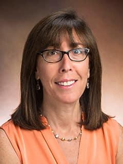 Miriam  Katz, MD
