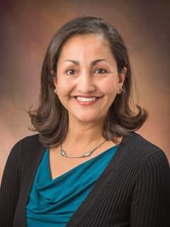Venita Kaul, MD, FAAP