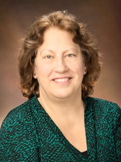 Beth A. Keena, MS, LCGC