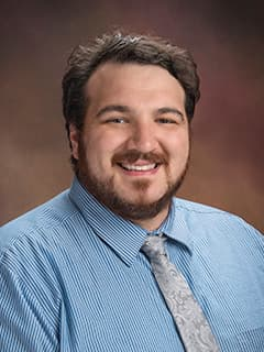 Garrett P. Keim, MD
