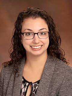Jennifer Leigh Keim, MD, MPH