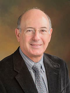 Marc S. Keller, MD