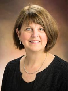 Cynthia K. Kellogg, MD, FAAP