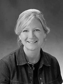 Andrea Kelly, MD, MSCE