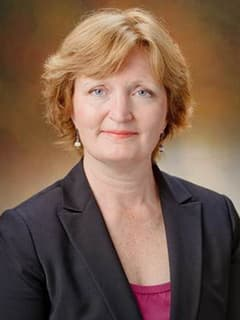 Janice A. Kelly, MD, FAGA