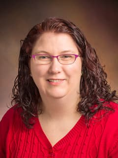 Michelle  Kelly, MD