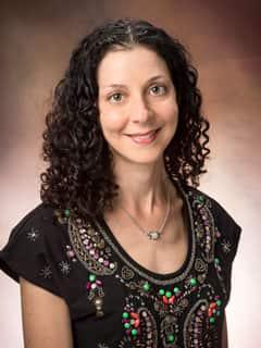 Judith R. Kelsen, MD
