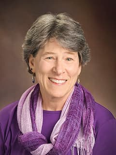 Jane Subak Kennedy, MSW