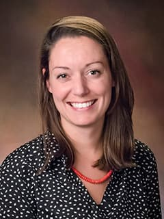 Katie L. Kennedy, MD