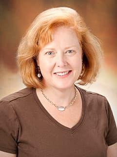 Joy C. Kerr, BSN, MSN, CPNP, CRNFA
