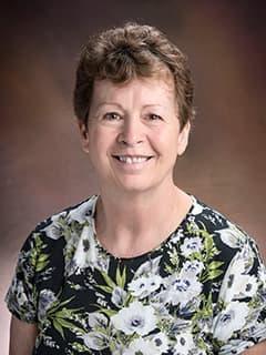 Gail Keyser, RN