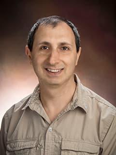 Ilya Khaytin, MD