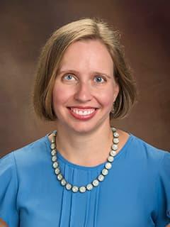 Elizabeth Kichula, MD, PhD