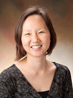 Amy Kim, MD