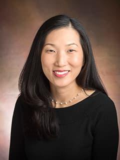 Betsey K. Kim, MSN, CRNP, CORLN