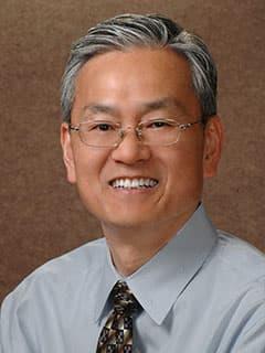 Chong-Tae Kim, MD, PhD