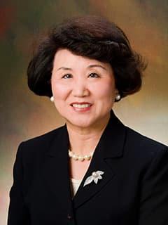Haewon C. Kim, MD
