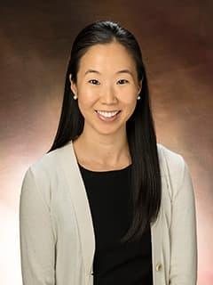 Jessica N. Lee, MD