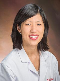 Yuli Y. Kim, MD