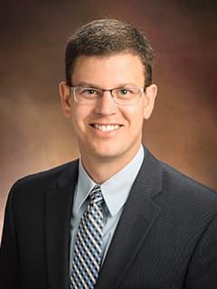 Matthew P. Kirschen, MD, PhD