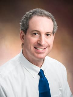 David S. Kleiman, MD