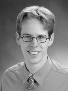 Jeffrey C. Klick, MD