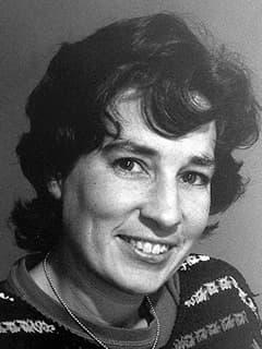 Sheila Martineau  Knerr, MD