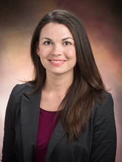 Sarah E. Knox, MSN, CRNP